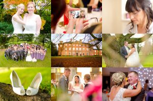 The Best Weddings Photographs of 2015