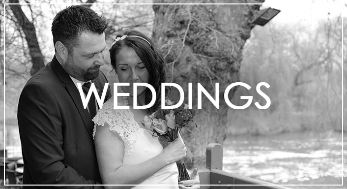Tommy James Photography Weddings