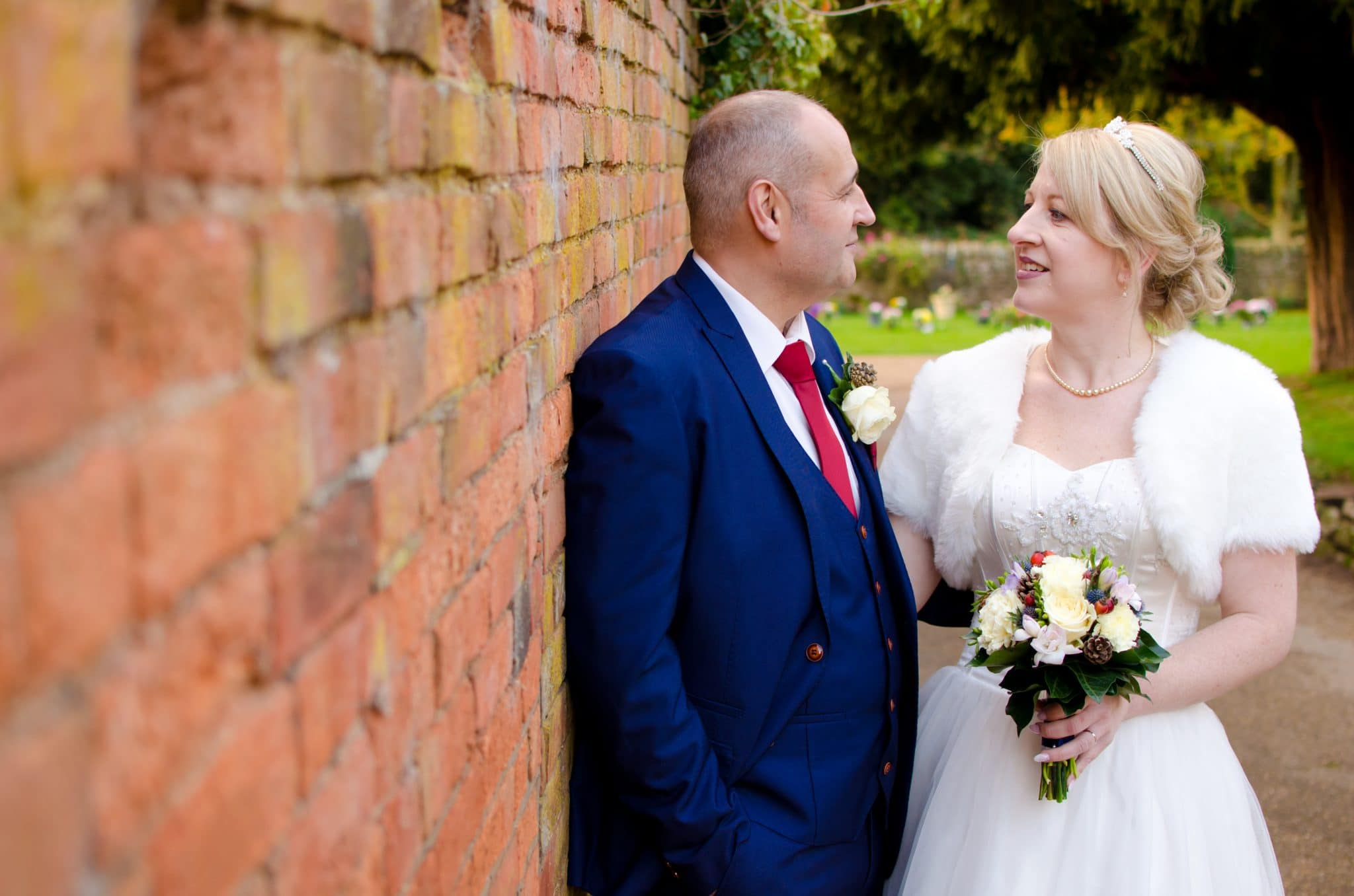 Tommy James Photography | Wedding Photography Image 1
