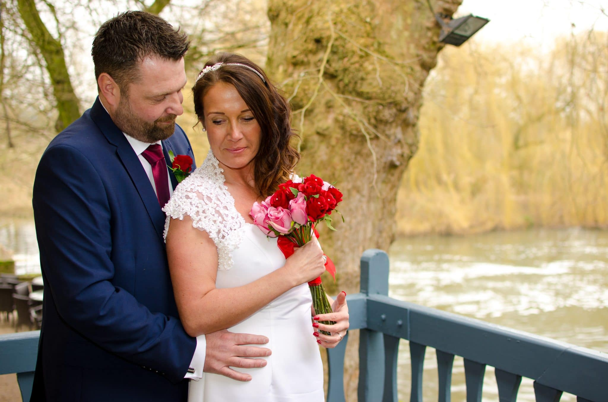 Tommy James Photography | Wedding Photography Image 5