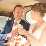 Tommy James Photography | Weddings