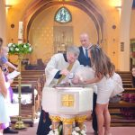 Tommy James Photography Christening Gallery 1