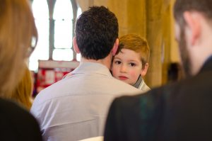 Tommy James Photography Christening Gallery 3