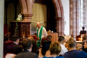 Tommy James Photography Christening Gallery 4