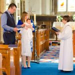 Tommy James Photography Christening Gallery 6