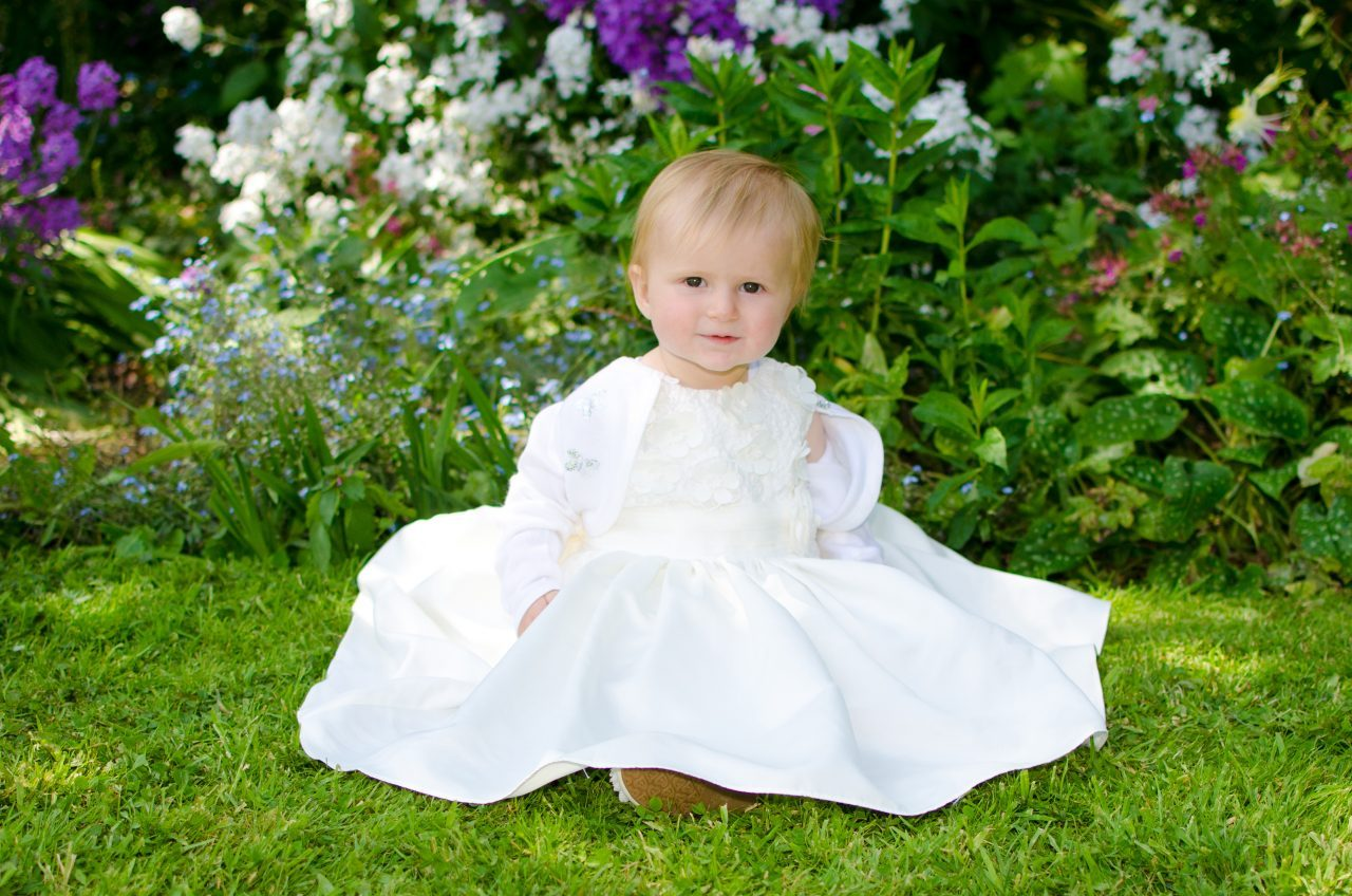 Tommy James Photography Christening 4