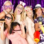 Tommy James Photography Function and Events 3