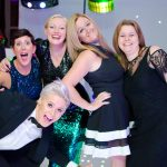 Tommy James Photography Function and Events 4