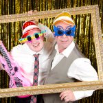 Tommy James Photography Function and Events 5