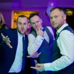 Tommy James Photography Function and Events 6