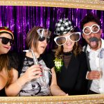 Tommy James Photography Function and Events 7