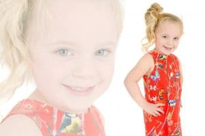 Tommy James Photography Portrait Gallery 2
