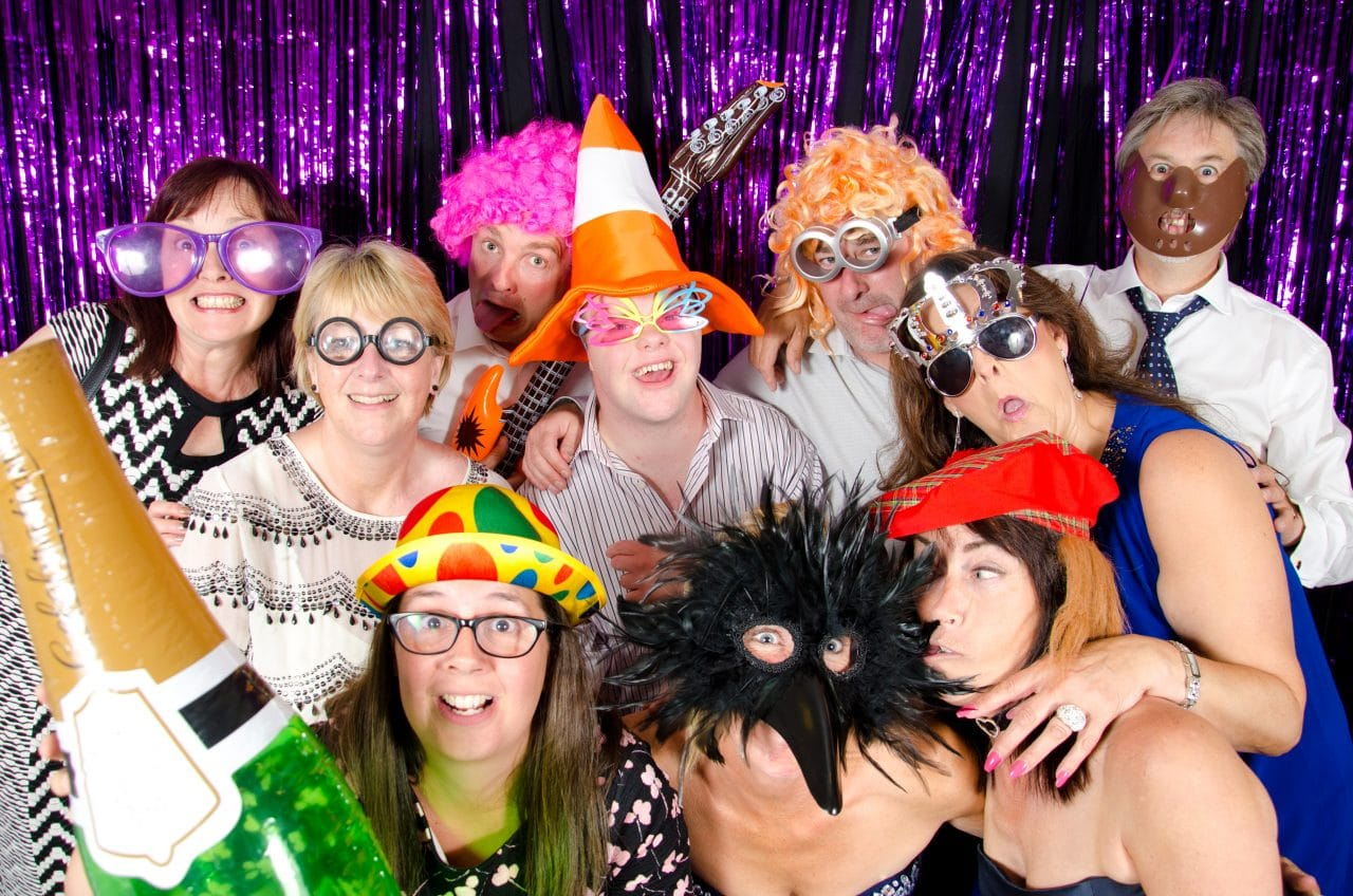Tommy James Photography Functions and Events 3