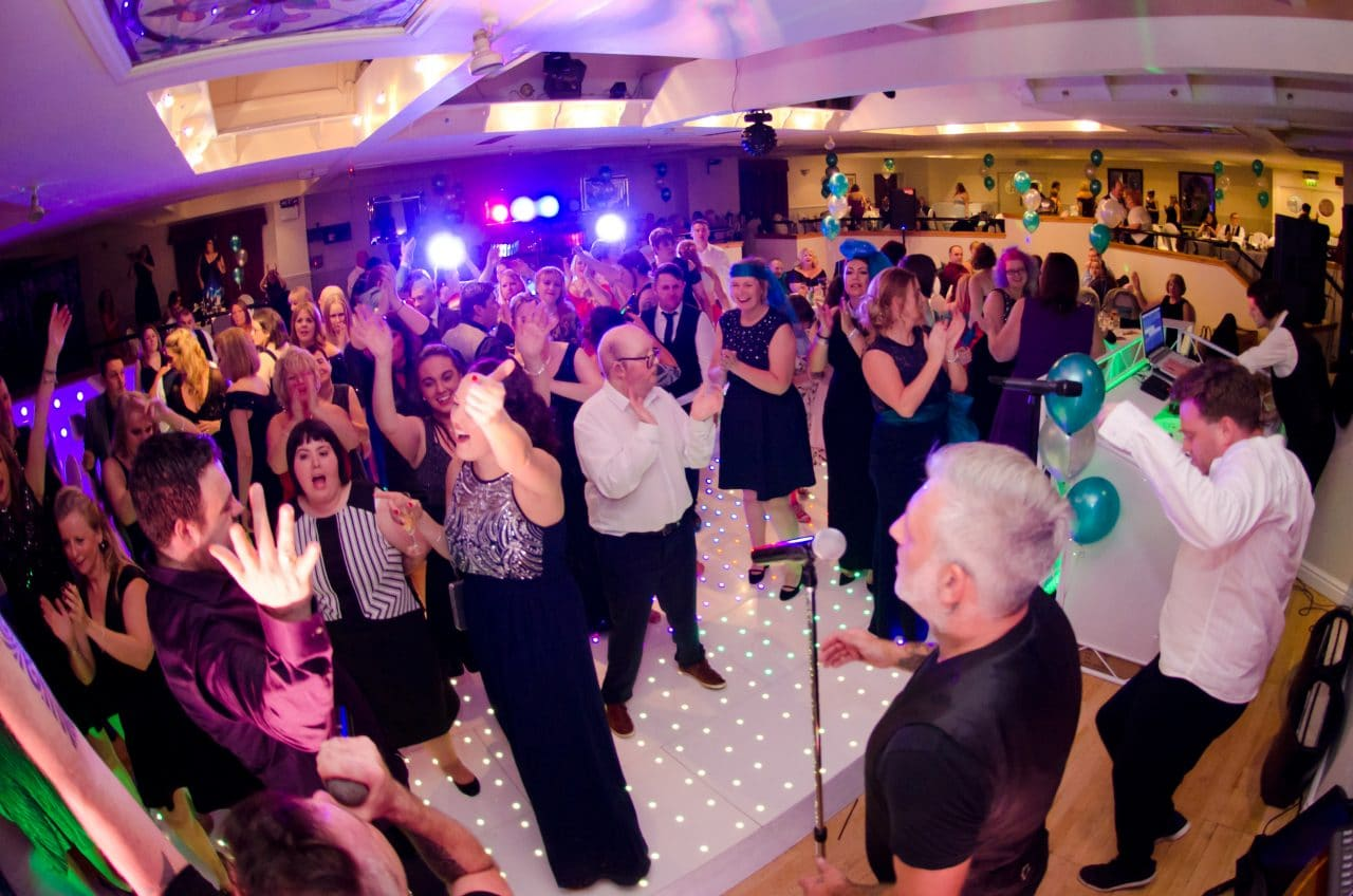 Tommy James Photography Functions and Events 4