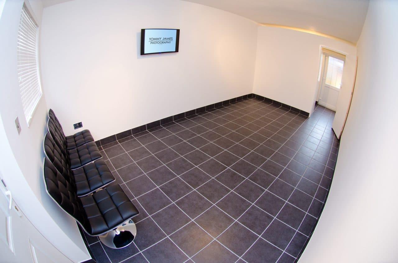 TJP Studio Gallery 6