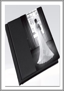 Desire Photobook