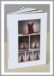 Expressions Photobook